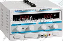 KXN6030D供应兆信KXN-6030D直流开关电源厂家
