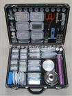 大型活动卫生保障食品安全快检箱DX-42型/DX-52型