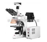 Motic 荧光显微镜