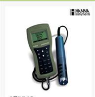 HI9828便携式多功能多参数水质分析测定仪