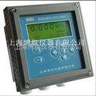 贵州天水浊度仪(计)ZDYG-2088Y/T【浊度分析仪】