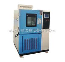 SC/HS-100标准恒温恒湿试验箱