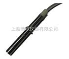 DOG-208FA高温发酵溶氧电极,高温测氧仪DOG-208FA