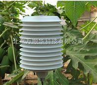 QX -DQY大氣壓力傳感器