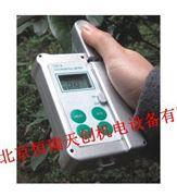 叶绿素测定仪|叶绿素测量仪价格