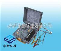 BK6105BK6105指針式接地電阻測試儀