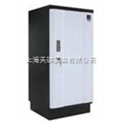 资料防磁柜订做|资料防磁柜制作|资料防磁柜设计