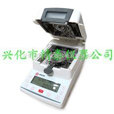 JT-K10塑胶水分测量仪 塑胶水分分析仪,塑胶水分仪