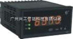 HR-WP-XC403数字显示控制仪HR-WP-XC403-02-28-HL-A