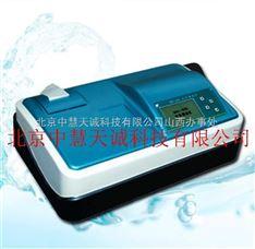 红外测油仪型号:JD/MAI-50G