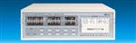 RC-2002杭州威博RC-2002带电绕组温升测试仪