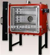 LAC干燥箱/烤箱S型