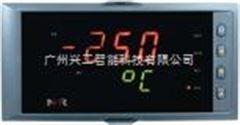 NHR-1300APID调节器NHR-1300A-55-X/2/P(24)-A