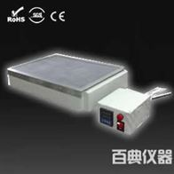 NK-550B石墨电热板