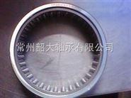 【MR40轴承】滚针轴承
