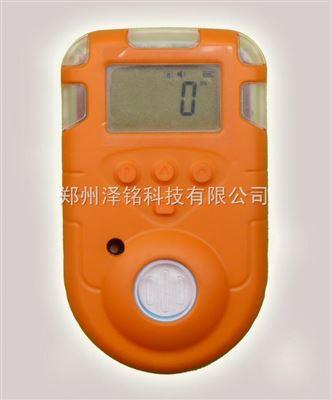 KP810北京隧道施工氨气气体检测仪