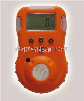 KP866湖北现货化工企业氨气气体检测仪