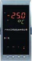 NHR-1300B-06-0/2/X-APID调节器NHR-1300B-06-0/2/X-A