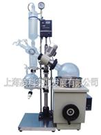 旋转蒸发器20L优质厂商,RE-2002旋转蒸发器报价