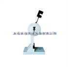 XJJ-5塑料力学简支梁冲击试验机