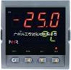 NHR-5100D数字显示控制仪NHR-5100D-27-X/X/2/X/X-A