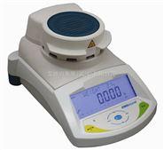 艾德姆PMB水份分析仪