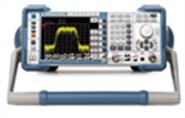 FSL6德国罗德与施瓦茨信号分析仪