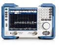 FSC6德国罗德与施瓦茨频谱分析仪