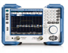 FSC6FSC6德國羅德與施瓦茨頻譜分析儀