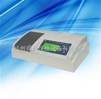 GDYQ-901M吉大小天鵝食品添加劑檢測儀