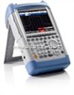 R&S FSH4手持頻譜儀