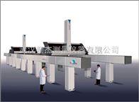 LAMBDA SP湖北武汉襄阳十堰龙门式测量机