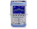 FSH18德国罗德与施瓦茨手持式频谱分析仪