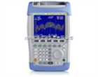 FSH18FSH18德國羅德與施瓦茨手持式頻譜分析儀
