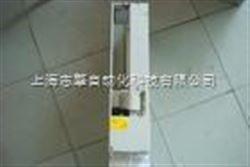 西门子6SN1123带负载电压降低维修