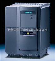 上海西门子变频器维修、销售中心,西门子MM420变频器快速维修解决