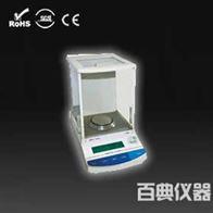 FA2104电子分析天平生产厂家