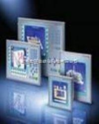 西门子MP377-12按键式屏、触摸式屏销售