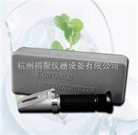 GDYQ-7000S吉大小天鹅手持式食盐盐度快速测定仪