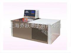 QYGDH-1015W高精度低温恒温槽/高精度恒温槽/高精度低温恒温循环器/高精度低温槽