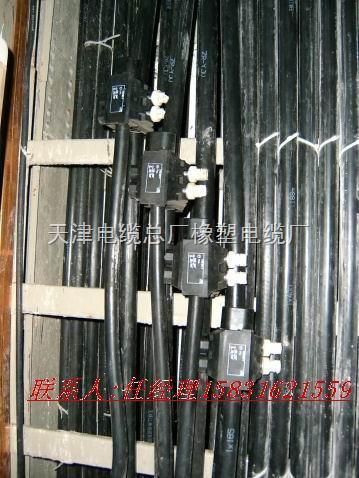 预分支电缆标准 预分支电缆安装方法