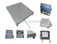 上海電子地磅價格\20噸電子地磅維修\電子地磅秤
