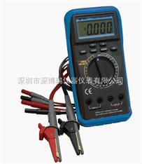 英国BST电缆长度测试仪BS33