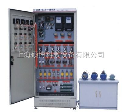 电工电子实验室成套设备报价