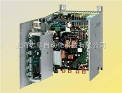 西门子C98043-A7002-L4维修