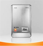 testo 176-T3电子温度记录仪