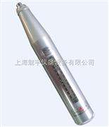 HT-550高強混凝土回彈儀