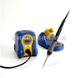 FX-888D供应日本白光(HAKKO) FX-888D 数显无铅焊台价格