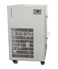 大制冷量循环冷却器价格