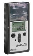 GBPro-CLO2气体检测仪